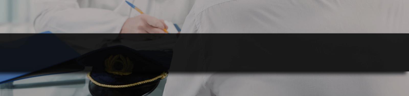 FAA-Medical-Exams-final-one | HealthMark