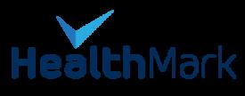 HealthMark Logo