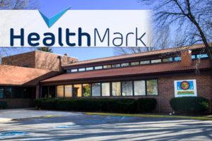 HealthMark Denver Location