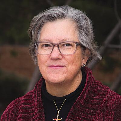 Colleen Anne 'Kelly' Busch